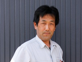 永田 直義