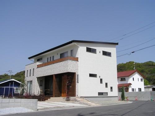 yamato-n1-500x375